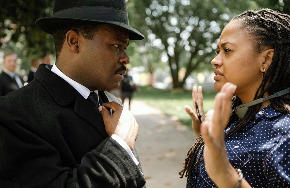 Selma — Uma Luta Pela Igualdade (2014), Ava DuVernay