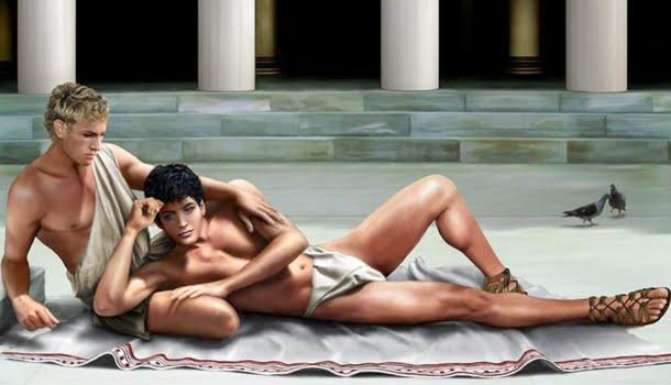 10 tradições sexuais chocantes ao redor do mundo