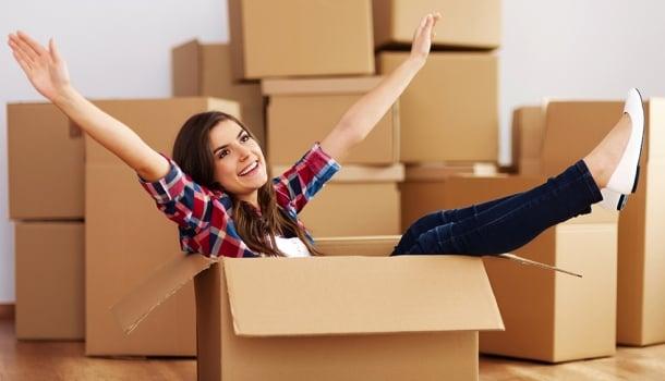 40 coisas que só fazem sentido para que mora ou vai morar sozinho