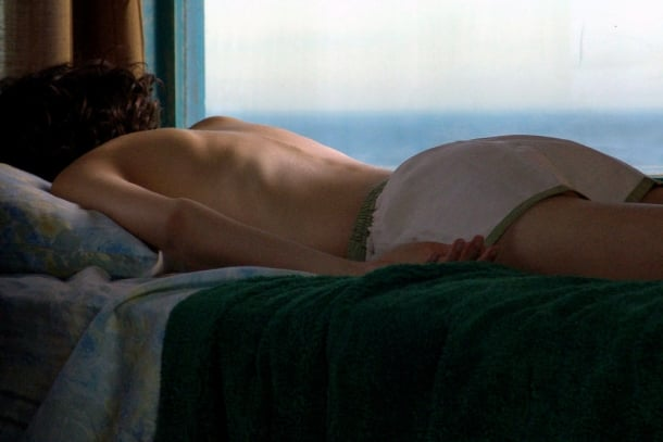 XXY (2008), Lucia Puenzo