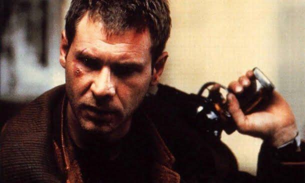 Blade Runner: O Caçador de Androides (1982), Ridley Scott