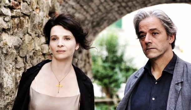 10 filmes franceses que todo cinéfilo precisa conhecer