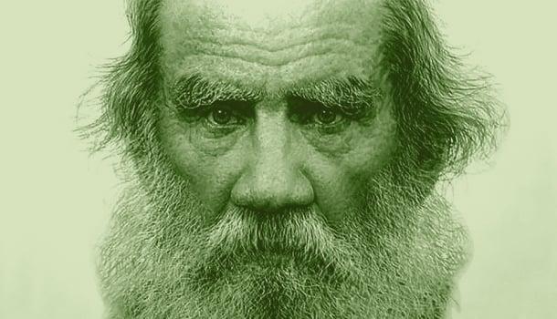 A Morte de Ivan Ilitch: um tratado sobre a vida e o destino irreversível de cada um de nós