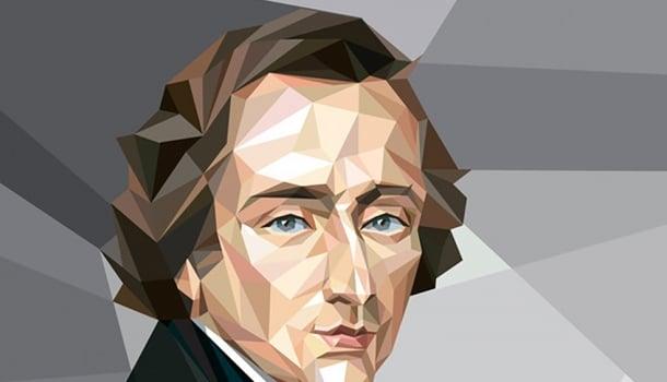 Toda a obra de Chopin em ordem cronológica