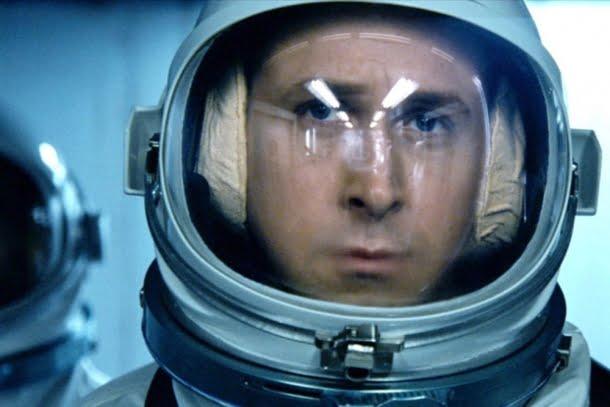 O Primeiro Homem, Damien Chazelle