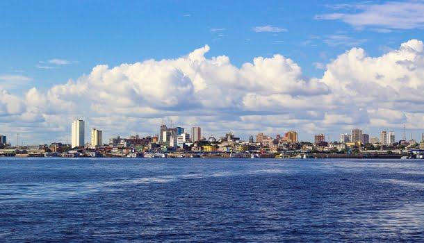 As 27 melhores cidades para se viver no Brasil, classificadas por Estados