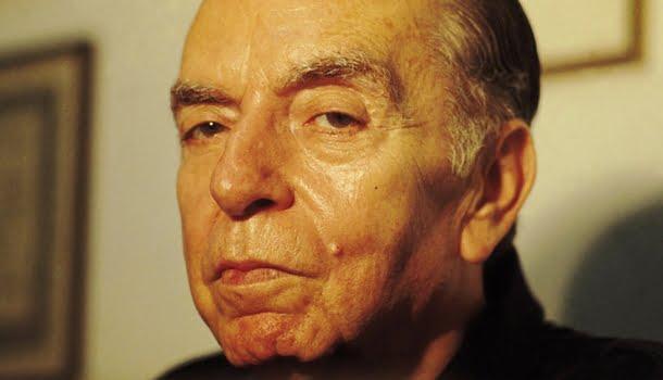 Nelson Rodrigues: o grande acontecimento do século foi a ascensão espantosa e fulminante do idiota