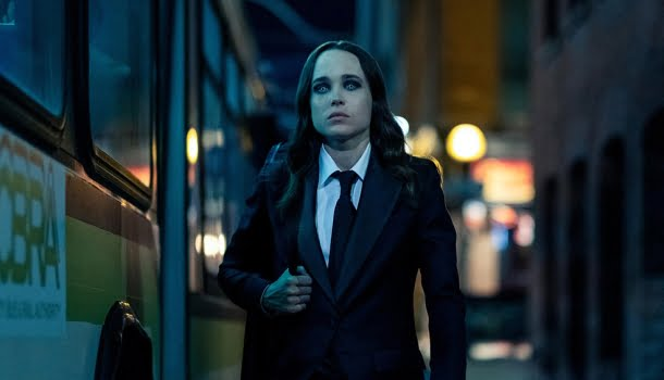 As melhores séries para ver na Netflix em 2019