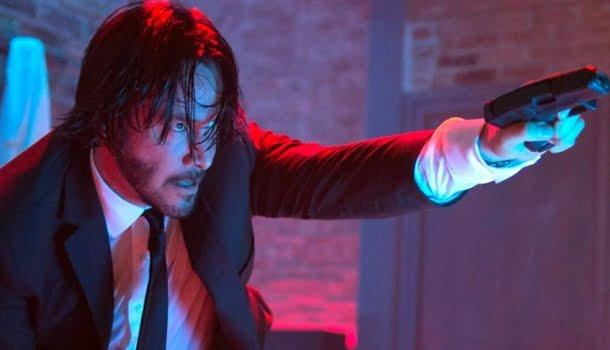 10 filmes de ação que você não precisa ter vergonha de indicar