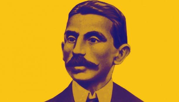 A impressionante e brutal história da morte de Euclides da Cunha