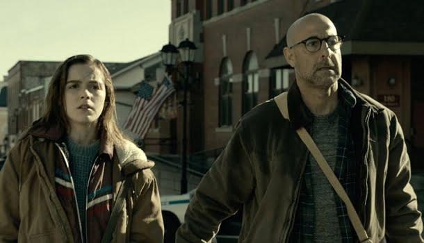 Os melhores filmes que estreiam na Netflix em abril