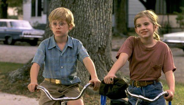 15 filmes incríveis, mas que só farão sentido para quem cresceu nos anos 1980 e 90