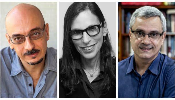 Os melhores livros brasileiros de 2019, até agora