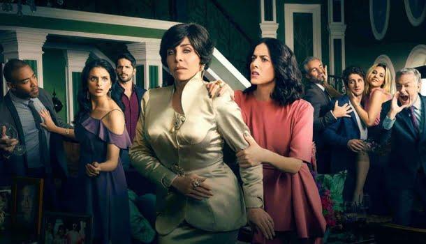 10 séries da Netflix que de tão ruins são boas