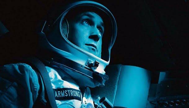 Especial 50 anos do Homem na Lua: 10 filmes e documentários para ver no NOW
