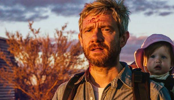 10 filmes da Netflix mais apocalípticos e assustadores do que o mês de agosto
