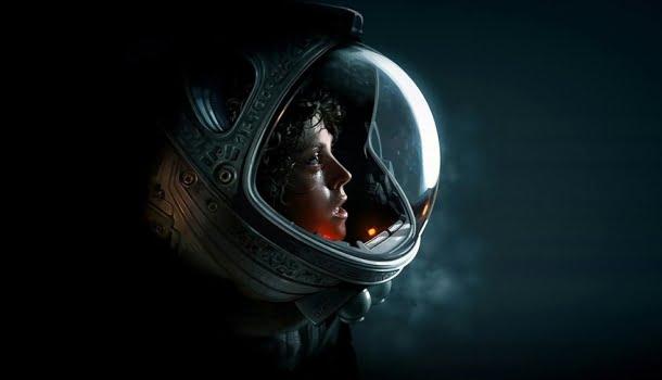 40 anos de Alien, O Oitavo Passageiro: assista o filme no NOW