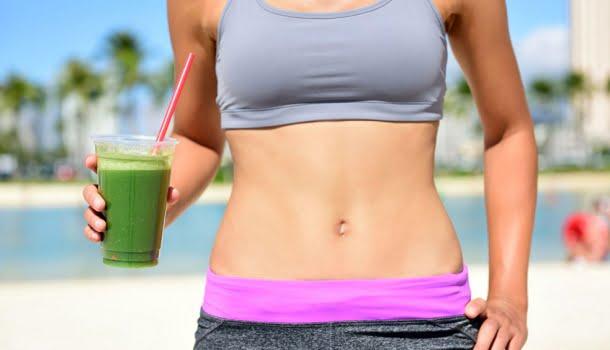 10 mitos sobre saúde e emagrecimento propagados por coaches e blogueiras fitness