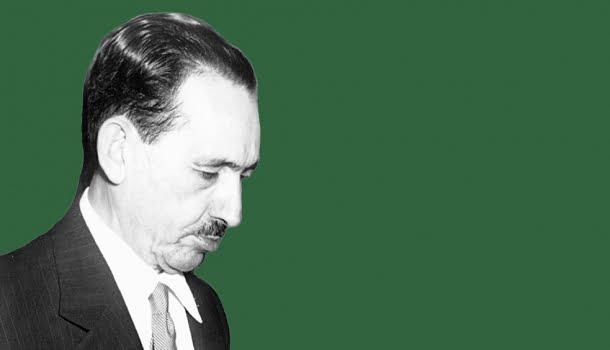Plínio Salgado: a história do fundador do movimento Integralista