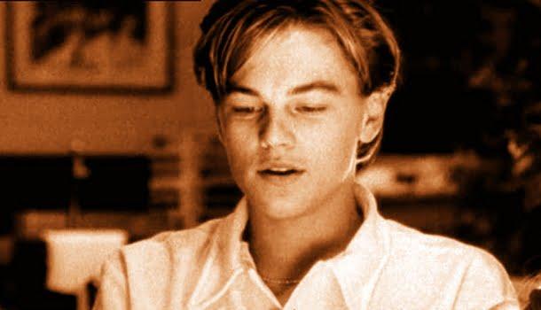 Don's Plum, o filme polêmico e machista que Leonardo DiCaprio tentou esconder