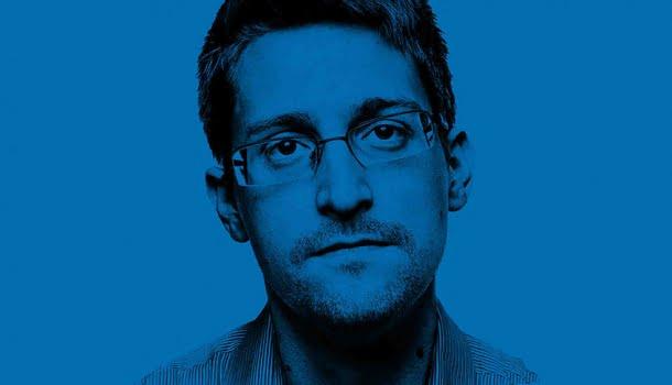 Edward Snowden sugere que conversar pelo celular é compartilhar segredos com quem não conhecemos