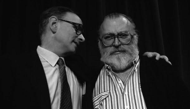 Dos faroestes de Sergio Leone a Quentin Tarantino: ouça as composições clássicas de Ennio Morricone