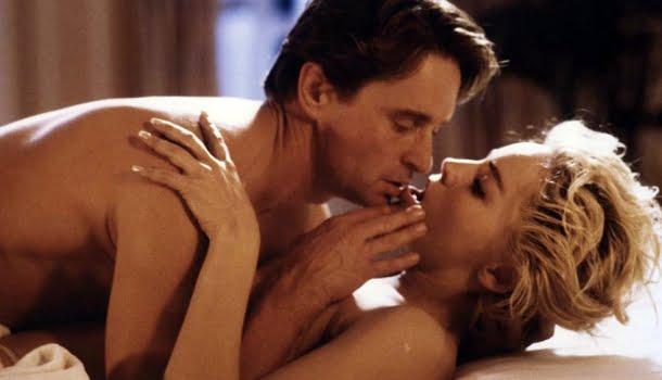 15 cenas sensuais que marcaram a carreira de atores de Hollywood