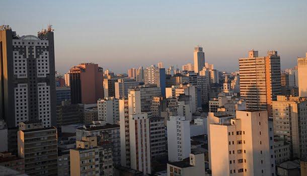 As 100 cidades mais inteligentes do Brasil