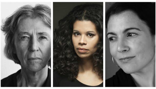 Os 10 melhores romances brasileiros do século 21, escritos por mulheres