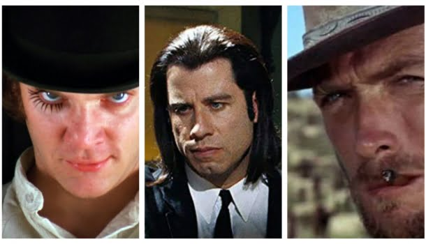 30 filmes imperdíveis para assistir antes que o diabo saiba que você está morto