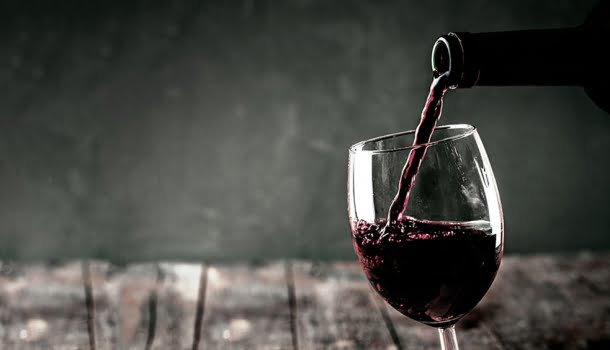 Estudo afirma que o vinho tinto é um ótimo aliado da saúde intestinal