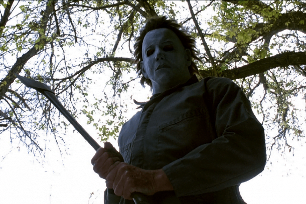 Halloween 6: A Última Vingança (1995), Joe Chappelle