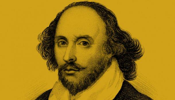 Três mil ilustrações das obras de Shakespeare para download gratuito
