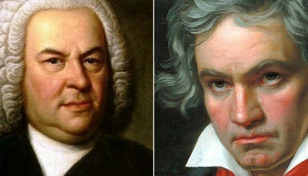 De Bach a Beethoven: 3 mil discos raros para download gratuito