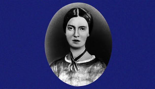 10 poemas de Emily Dickinson para ler antes de morrer