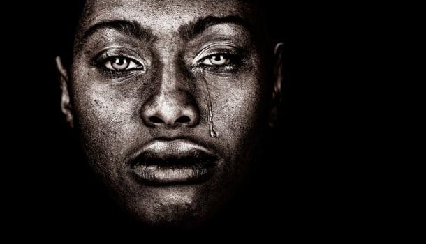 """Resultado de imagem para """"Eu tenho um amigo negro"""" e o racismo nosso de cada dia"""