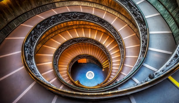 Biblioteca do Vaticano disponibiliza livros e arquivos raros para download gratuito