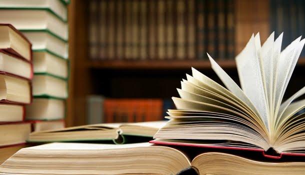 Ler livros não dói, não cega e não provoca impotência sexual