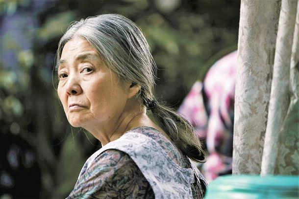 Assunto de Família (2018), Hirokazu Kore-eda