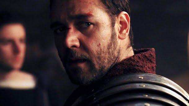 Gladiador (2000), Ridley Scott