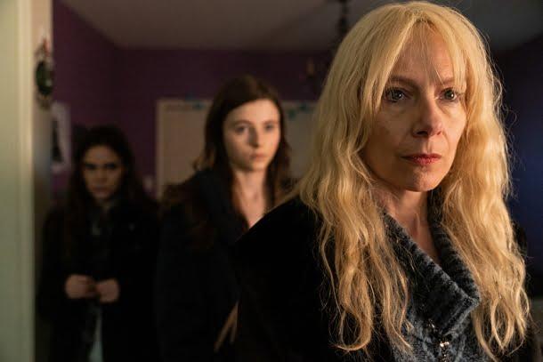 Lost Girls — Os Crimes de Long Island (2020), Liz Garbus