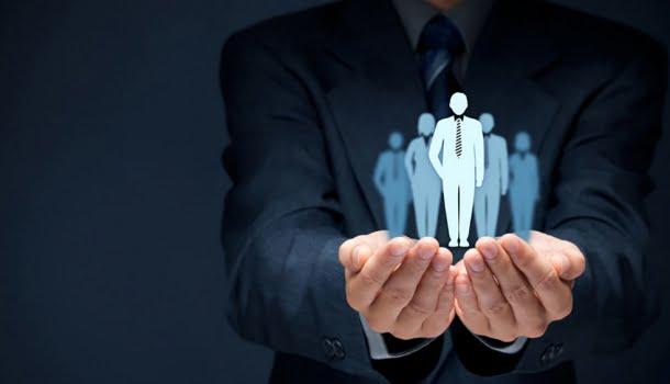 Marketing multinível: quando a ganância por dinheiro fácil cega