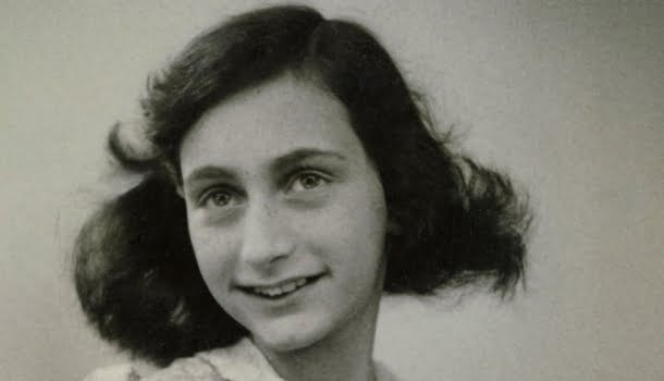 Exposição virtual permite que usuários visitem a casa onde viveu Anne Frank