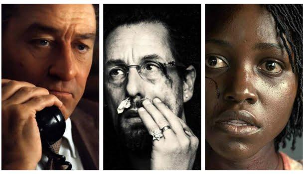 Os 11 maiores esnobados pelo Oscar em 2020