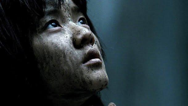 O Hospedeiro (2007), Bong Joon-ho