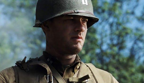 Os 10 melhores filmes de guerra da história do cinema