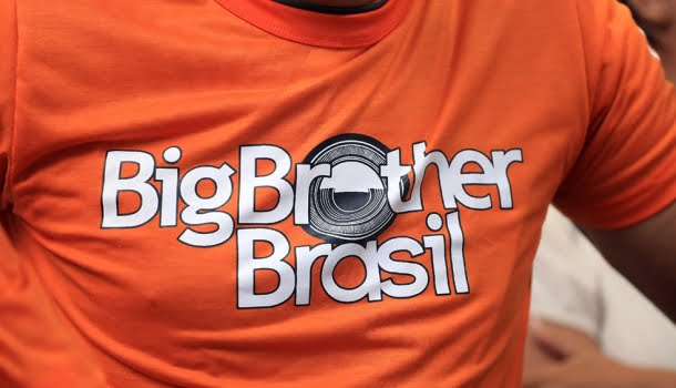 O Brasil e o BBB: uma relação feita de amores, ódio e muita futilidade