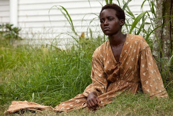 12 Anos de Escravidão (2013), Steve McQueen