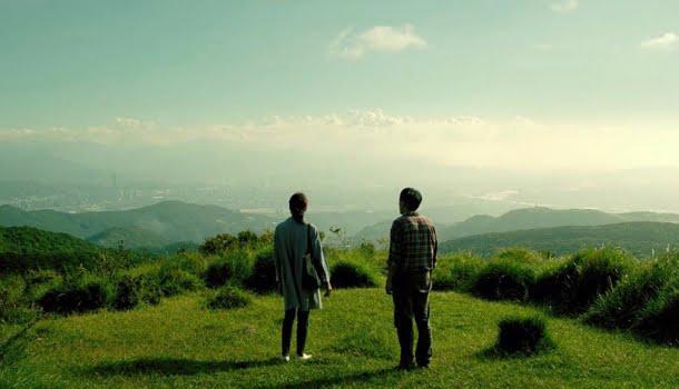 10 filmes da Netflix que poderiam ter ganhado o Oscar, mas você provavelmente não viu
