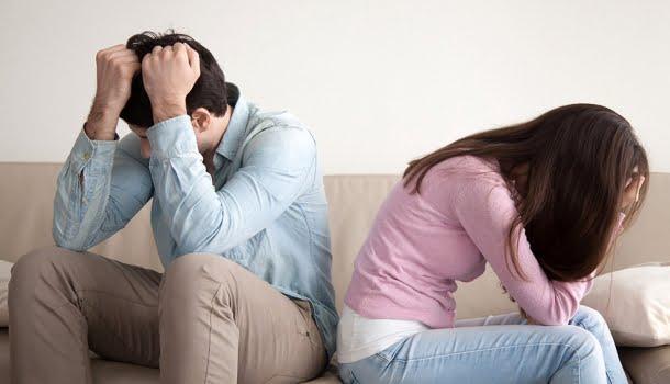 Quarentena é o novo Big Brother. Depois do confinamento haverá mais divórcios ou nascimentos?